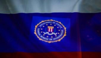 Rusia pide explicación a EEUU por arresto de ciudadano