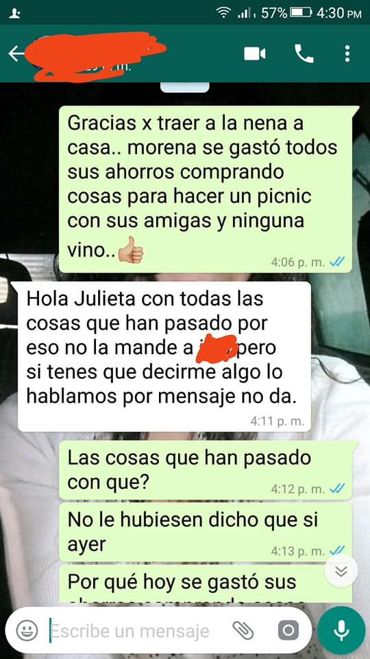 Fiesta-cumpleanos-Abuso-sexual-nina-violada-discriminacion