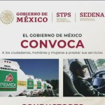 Convocatoria Contratar Piperos Recibe Respuesta Inmediata