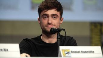 daniel-radcliffe-cumple-sueno-mexicana-cancer-comic-con