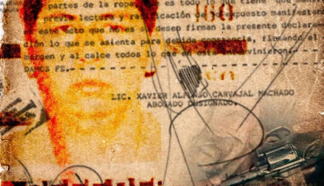 desclasifican-expediente-de-mario-aburto-asesino-de-luis-donaldo-colosio-mexicanos-contra-la-corrupcion-y-la-impunidad