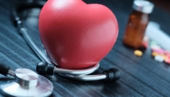 Diclofenaco, bomba de tiempo para el corazón