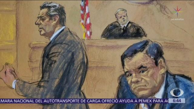 'El Chapo' estuvo cerca de ser capturado hace 10 años