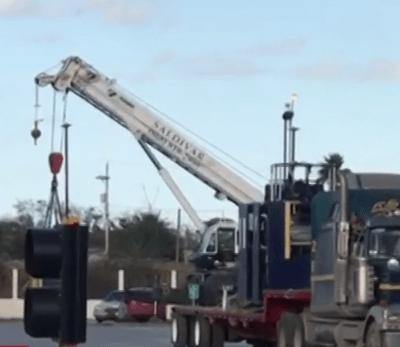 Trabajadores emplazan huelga en 45 maquiladoras de Tamaulipas