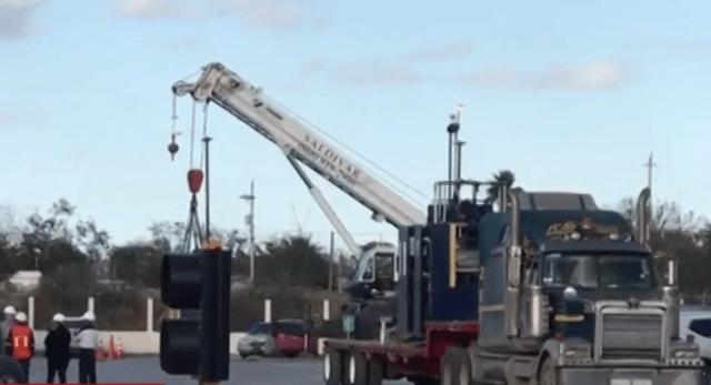 Trabajadores emplazan huelga en 45 maquiladoras de Tamaulipas/ Matamoros 25 enero 2019