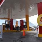 FOTO Gasolinera o gasolinería, AMLO pide precisar Monterrey, Nuevo León 22 enero 2019