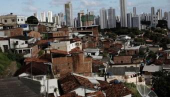 Sube extrema pobreza en Latinoamérica, dice la Cepal