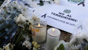 Colombia da por terminados diálogos de paz con guerrilla ELN