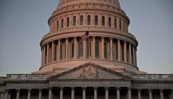 Cámara Baja rechaza nueva iniciativa para reabrir Gobierno