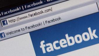Facebook expulsa de grupos a personas que no participan