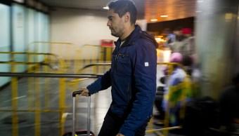 ONU: Misión anticorrupción abandona Guatemala por seguridad