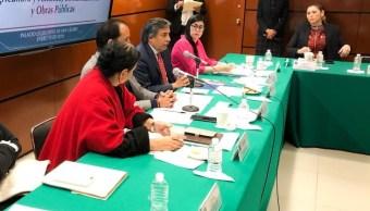 Gerardo Esquivel se compromete a velar por Banxico