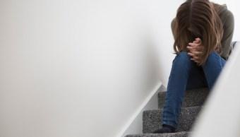 ¿Tienes hijos adolescentes? No cometas estos errores