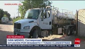 Gobernador de Guanajuato pide reactivar la refinería de Salamanca