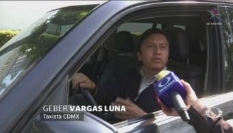 Hacer Fila Esperar Gasolina Nueva Fuente Empleo