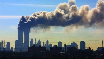 Hackers planean filtrar información atentado torres gemelas