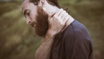 hombres son más sensibles dolor mujeres: estudio