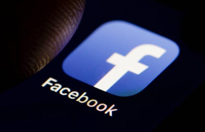 Facebook invertirá 300 mdd para desarrollar noticias locales