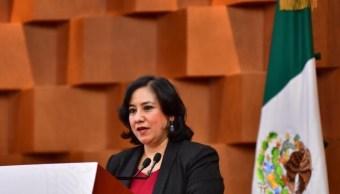 SFP encuentra irregularidades en compras gubernamentales