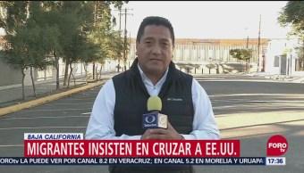 Concluye trabajo de rehabilitación del Deportivo Benito Juárez, en Tijuana, Concluye trabajo de rehabilitación, Deportivo Benito Juárez, Tijuana,