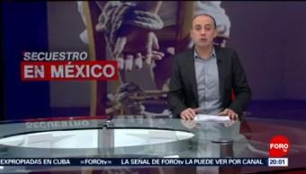 Noticias Julio Patán Programa Completo Enero