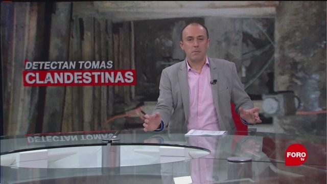 Foto:Las Noticias Julio Patán 29 de Enero 209