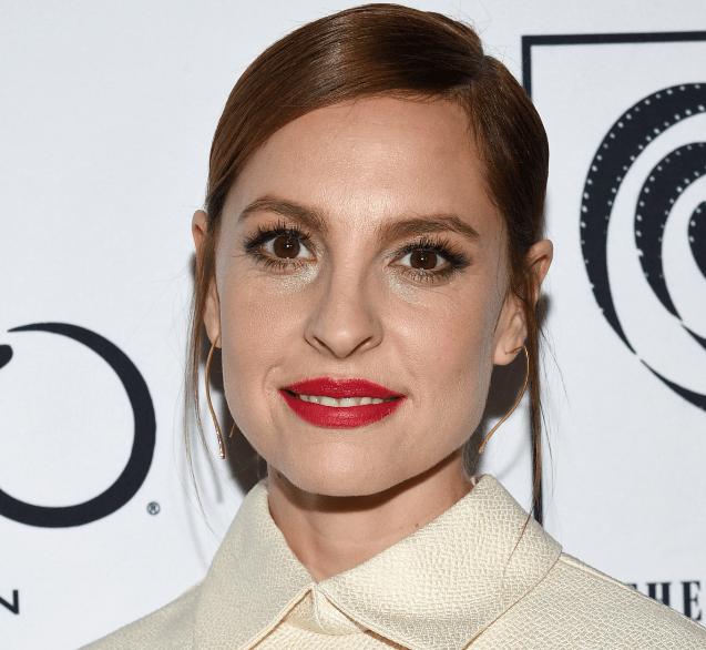 Marina de Tavira: 'Gracias gigantesco', por nominación al Oscar