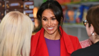 Meghan-Markle-fat-lady-gorda-embarazada
