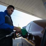 Algunas aseguradoras ofrecen suministro de gasolina