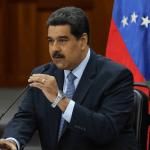 Maduro da 48 horas al Grupo de Lima para rectificar postura