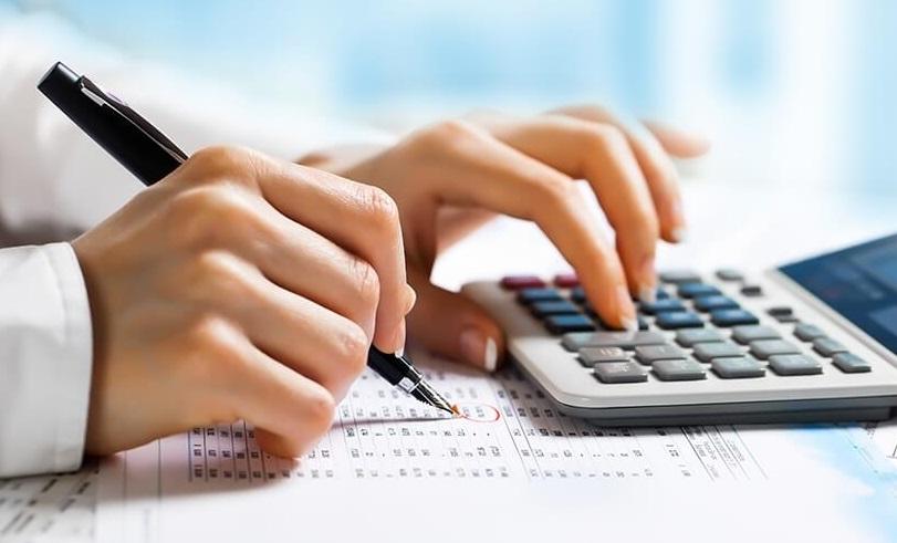Ya se puede facturar IVA a tasa de 8.0% en frontera norte