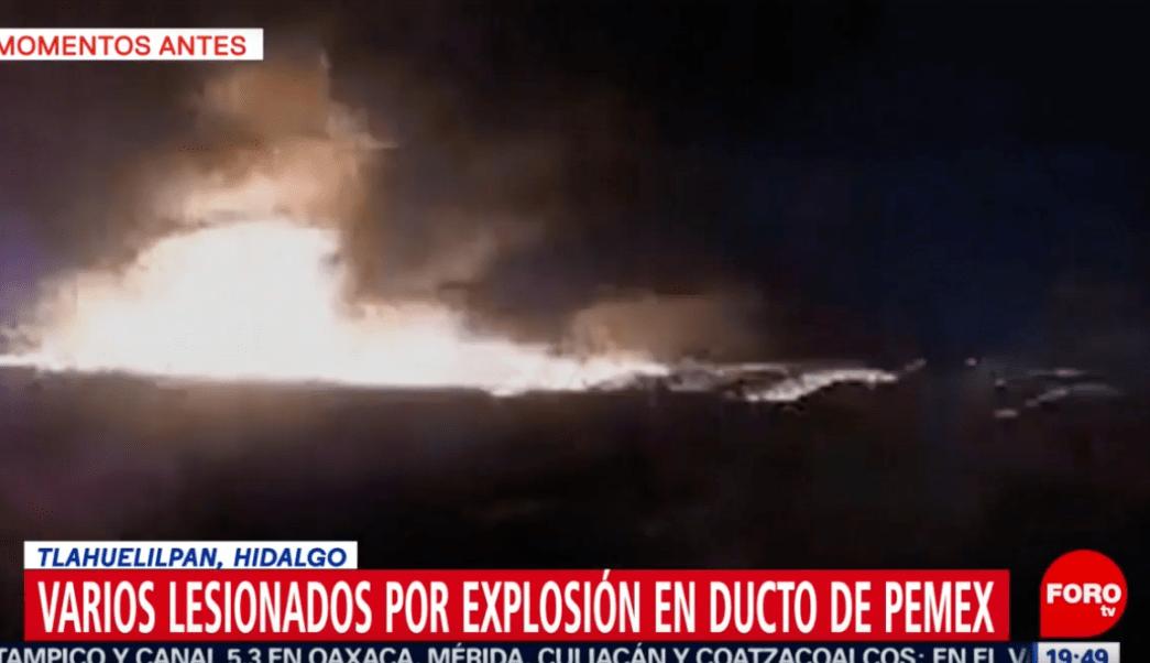 Explosion-Fuga-gasolina-Tlahuelilpan-Hidalgo