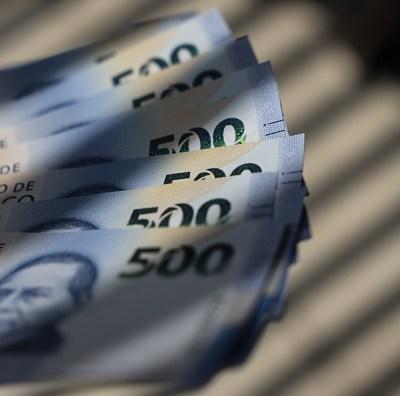 FOTO: Inflación interanual México crece menos de lo esperado, toca mayor nivel en siete meses, el 24 de febrero de 2020