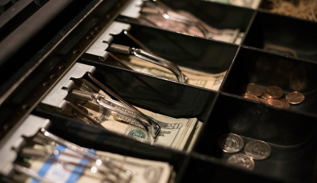 El dólar inicia el año en menos de 20 pesos a la venta
