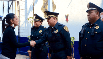 Detectan venta de plazas y maltratos en sindicatos de CDMX