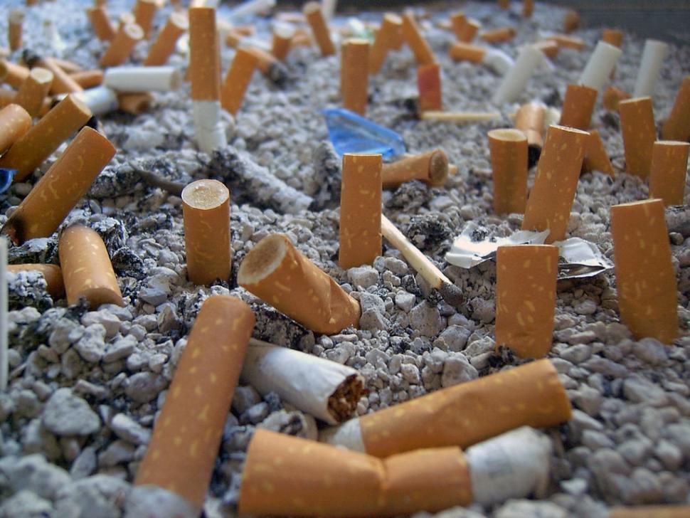 imagen-ilustrativa-tabaquismo-porque-da-cancer-causas-sintomas-salud-3-tabaquismo
