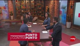 Foto: víctimas delitos violentos méxico 23 de enero 2019