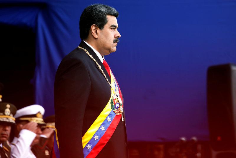 rusia acusa eeuu de atentar soberania de venezuela