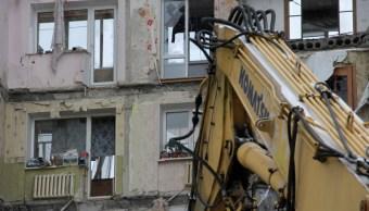 ei asume autoria explosion en edificio dejo 39 muertos en rusia