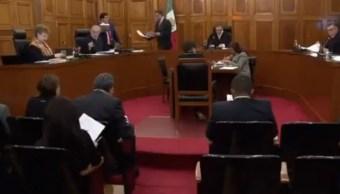 SCJN niega suspensión a IFT para evitar reducción de sueldos