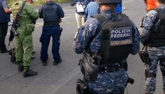 Guardia Nacional, 'mazacote' sin certeza, dicen especialistas