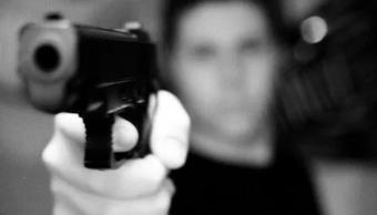 Detienen a sospechosos de 94 asaltos y un juez los libera