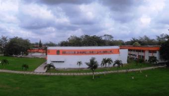 FOTO SFP investiga evolución patrimonial de funcionarios de Pemex Universidad de la Chontalpa archivo