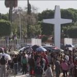 Foto: Van 115 Muertos Explosión Tlahuelilpan 28 de Enero 2019