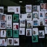 Explosión en Tlahuelilpan: Suman 107 muertos