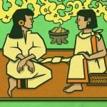 Amor-Mexicas-aztecas