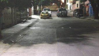 Foto: Asesinan a tres hombres y secuestran a dos en municipios de Jalisco 13 febrero 2019