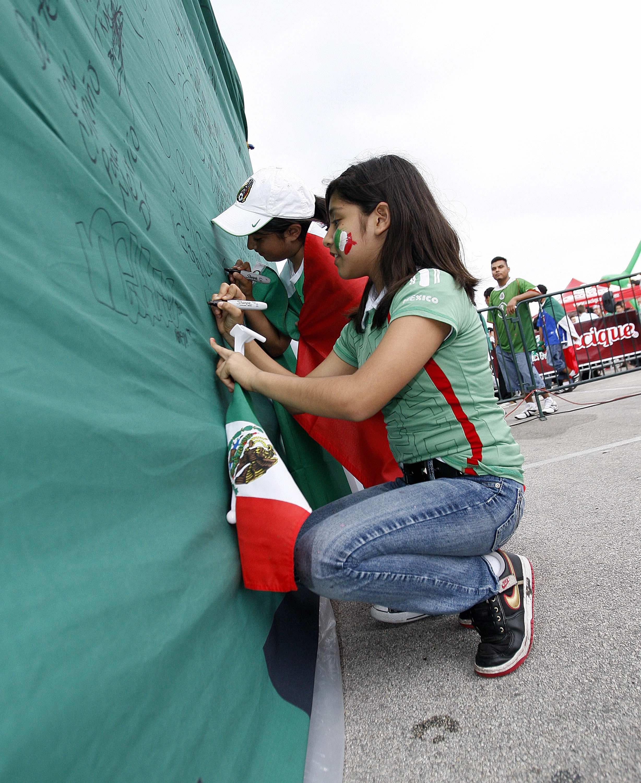 bandera-futbol-mexico