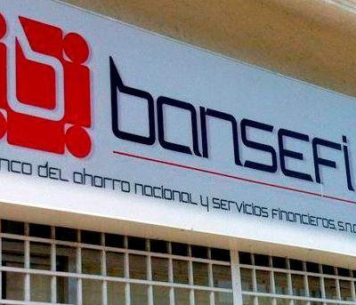 AMLO: Banco del Bienestar ayudará a reducir gasto operativo en entrega de apoyos