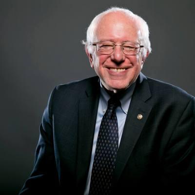 Bernie Sanders competirá por otra candidatura presidencial